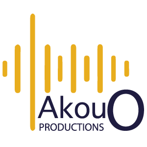 AKOUO PRODUCTIONS Claire Pouly Borgeaud